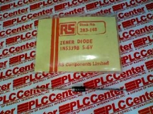 RS COMPONENTS 283-148