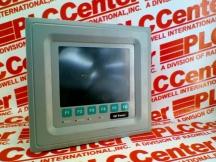 GE FANUC 320T-EC2