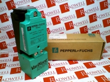 PEPPERL & FUCHS 001602