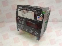 POWER ELECTRONICS MSM3A57R