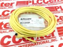 BALLUFF BCC059P