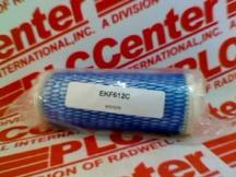 SCHROEDER EKF612C