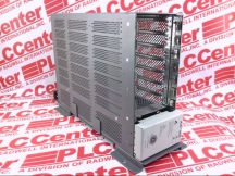 CARRIER ACCESS INC ADIT-600