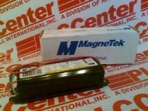 MAGNETEK BALLAST 546-B-TC-P