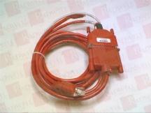BEIJER ELECTRONICS SC-09