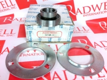 AMI BEARINGS BPF6-19