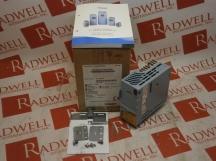 TB WOODS DRIVES NXL00022B1N0SSS00