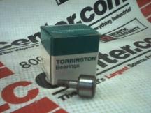 TORRINGTON CR-8