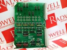 ENTRONIC ZE544-002A-220