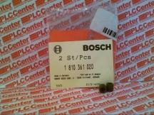 BOSCH 1-810-361-020