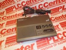 RADIO SHACK 12-251