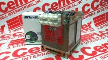 ELECTRO WIND LTD E100