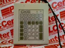 CKS A498-0A0