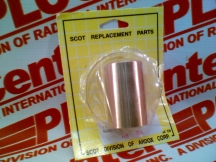 SCOT INC 110000178