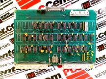 ELECTROCOM 32.1600.328.00