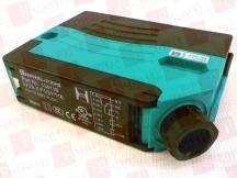 VISOLUX LK28-Z-F1/31/116