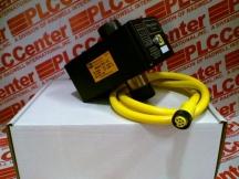 ELECTRONICS INC 999290