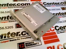 NEC 134-506790-297-3