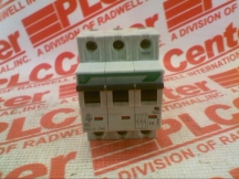 MOELLER ELECTRIC FAZ-3-C40