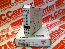 ELECTRO MATIC EMBCT23