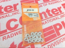 CROWN BOLT INC 18531
