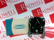 LEVITON 5051