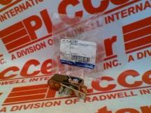FEEDRAIL S20539X