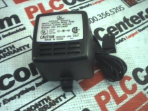 CUI STACK DPD240040-P6