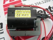 ARCO HR46110