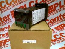 CAL CONTROLS 99211C
