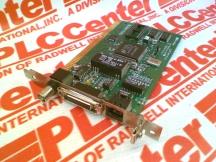 MICRODYNE 9800250-00