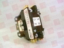 BARD 8401-007