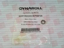 DYNAROLL CORP SMR106ZZMC3EP5AF2S
