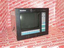 NEWMAR ELECTRONICS IWS1634R4