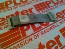 PANDUIT HA-60339
