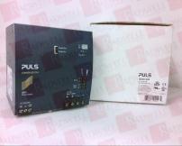 PULS QS40244