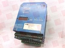 POWER ELECTRONICS M546CX