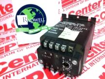 KANSON ELECTRONICS INC 1013-1-M-2-B
