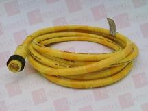 COLEMAN CABLE 41112