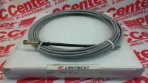 CENTRICUT W44-116-15