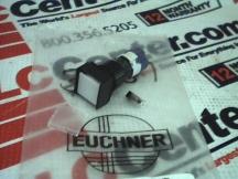 EUCHNER 070520