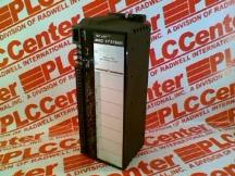 TAYLOR ELECTRONICS 6230BP10730A