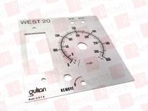 GULTON WEST 2028A9339