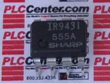 SHARP IC9431