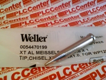 WELLER DIVISION COOPER TOOLS 0054470199