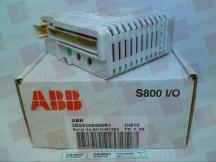 ASEA BROWN BOVERI DI810