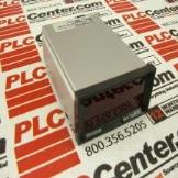 DANAHER CONTROLS STDS002