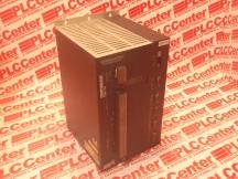 GL GEIJER ELECTR M.1015.7926