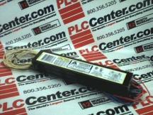 ELECTROMOTIVE ES-4-T8-32/25-120-BMT-I