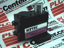 HYTEC 100226